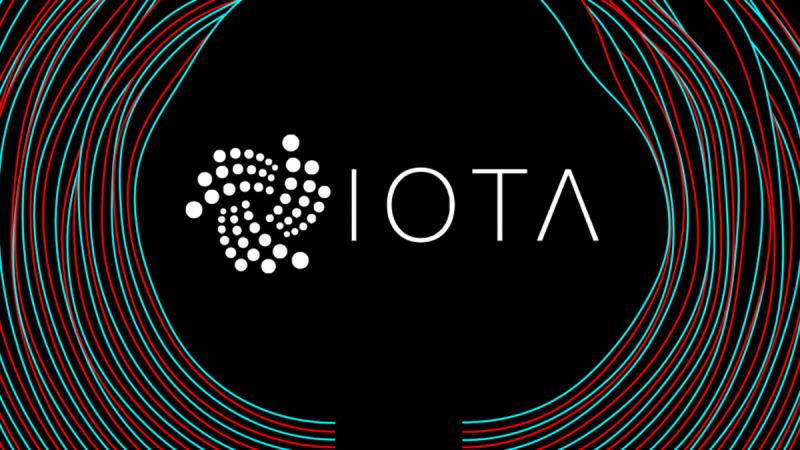 На сегодня запланирован запуск тестовой сети IOTA