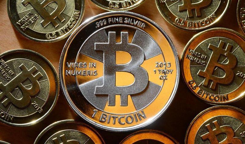 Поднимется ли цена биткоина до $300 тыс в следующем году? Мнения экспертов