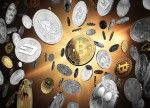 Криптовалюта Рипл рухнула на 32%