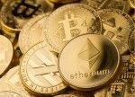 Криптовалюта Рипл просела на 10%