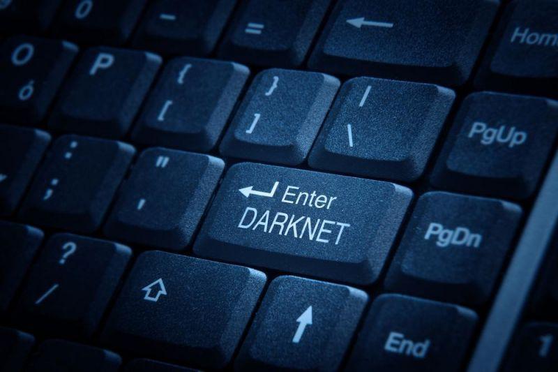 Даркнет отказывается от биткоина в пользу Monero