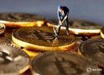 Преступники стали более изощренными в использовании криптовалют