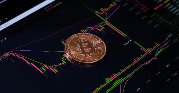 Аналитики прогнозируют падение цены биткоина