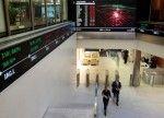 Чикагская биржа в2021 году запустит индекс накриптовалюты