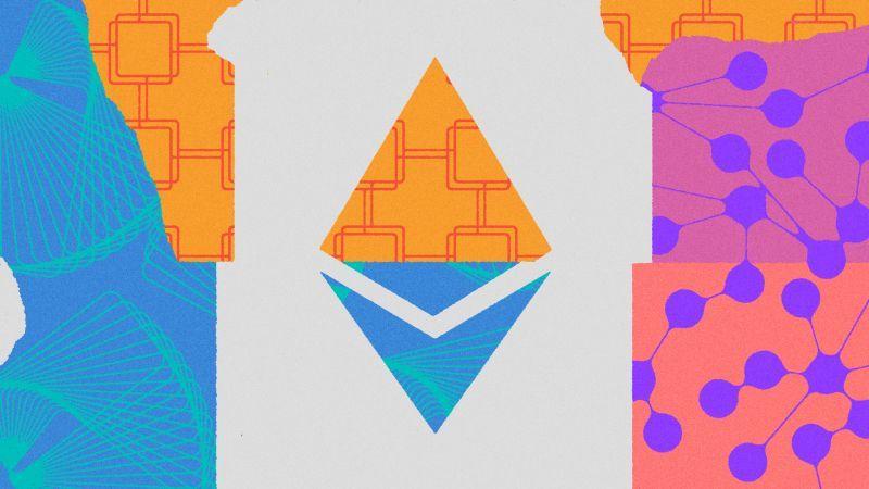Решение второго уровня Optimist для сети Ethereum будет предварительно запущено 15 января