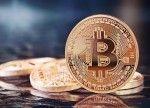 Криптовалюта Рипл подросла на 12% От Investing.com