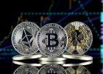 Криптовалюта EOS подросла на 11%