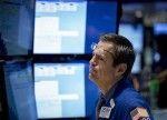 JPMorgan: цена биткоина может превысить $146 000
