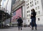 Криптовалюта EOS подросла на 11% От Investing.com