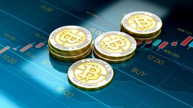 Хорошее ли сейчас время для покупки биткоина?