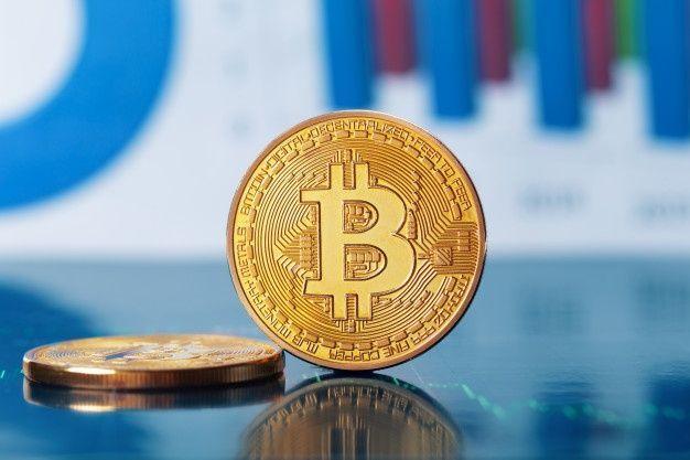 Аналитики оценили ближайшие перспективы биткоина