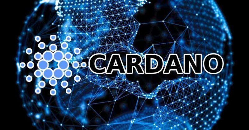 В стейкинге Cardano задействовано более 50% кошельков