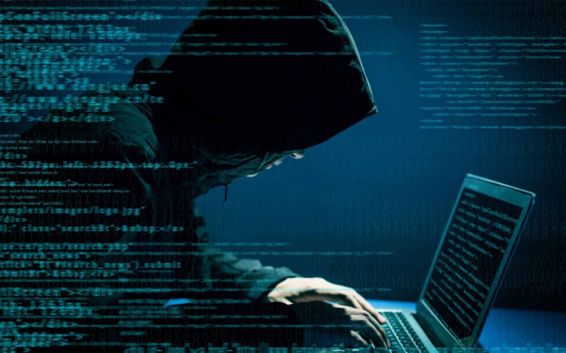 На одну из торговых пар SushiSwap была совершена хакерская атака