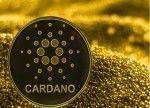 Криптовалюта Cardano взлетела на 32% От Investing.com