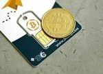 Криптовалюта Лайткоин подросла на 11%