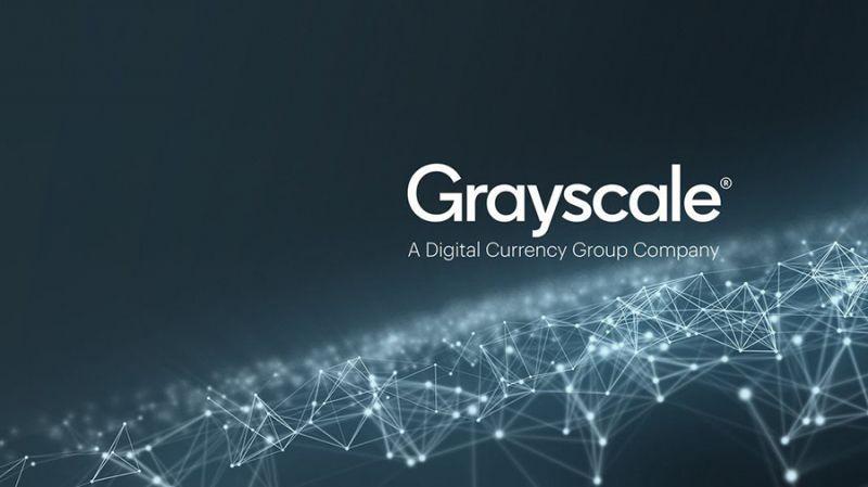 Grayscale сообщили о ликвидации инвестиционного траста на базе XRP