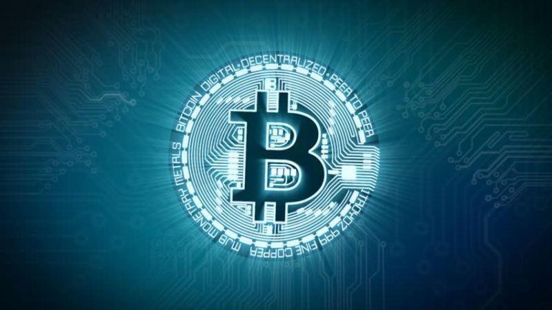 Вышло крупное обновление Bitcoin Core 0.21.0. Что нового?