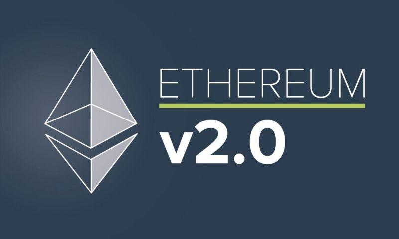 Coinbase анонсировала стейкинг Ethereum 2.0