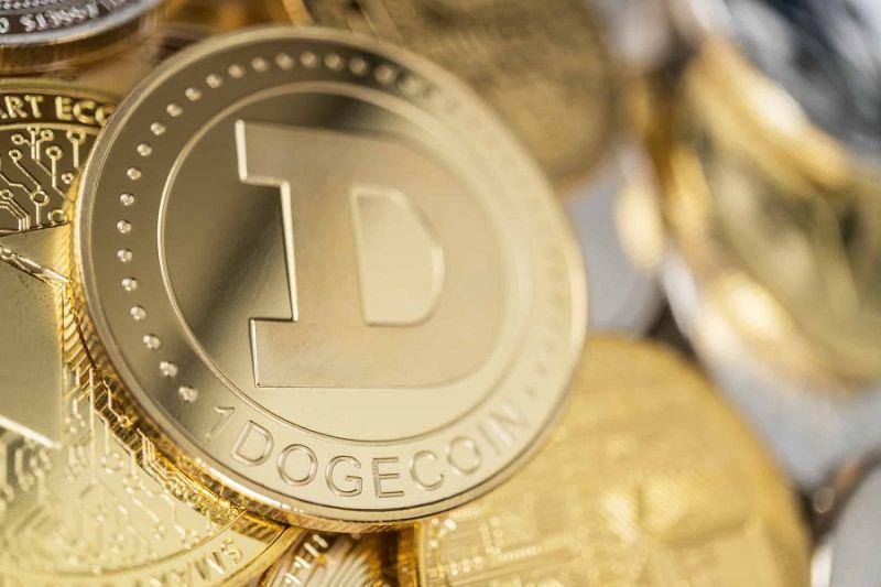 Один из основателей Dogecoin продал свои монеты еще в 2015 году
