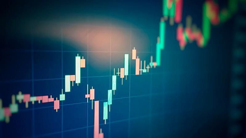 Анализ цен BTC, ETH, XRP (23.02.21)