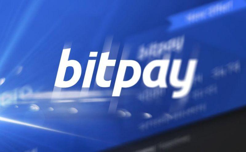 BitPay позволит расплачиваться биткоином в Apple Pay