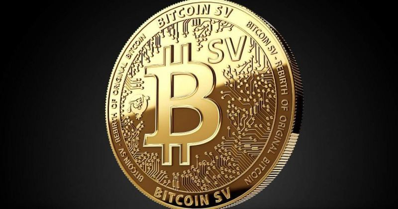 OKCoin анонсировала делистинг Bitcoin Cash и Bitcoin SV