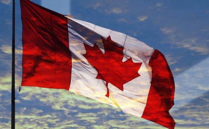 В Канаде одобрили запуск биткоин-ETF