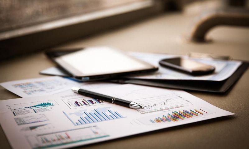 Крупнейший хедж-фонд назвал три условия для инвестиций в биткоин