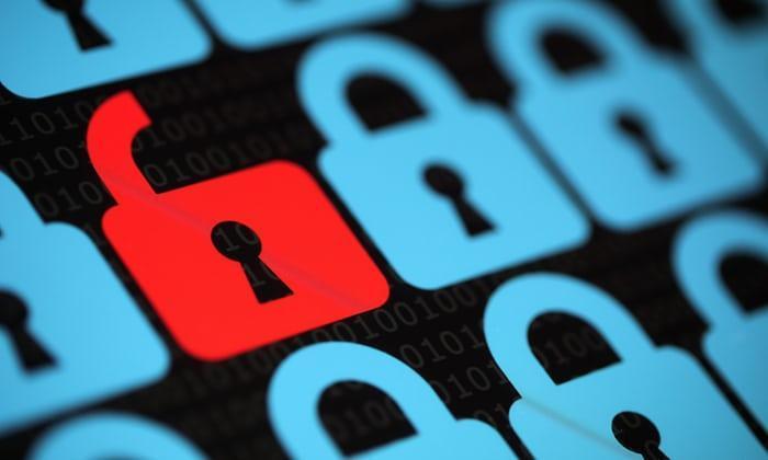 В самом популярном алгоритме шифрования обнаружен изъян