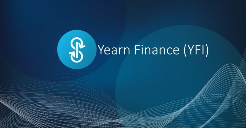 Yearn.Finance сообщили о восстановлении хранилища после взлома