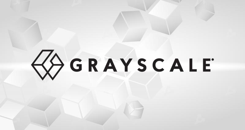У Grayscale может появиться траст на базе yEarn.Finance
