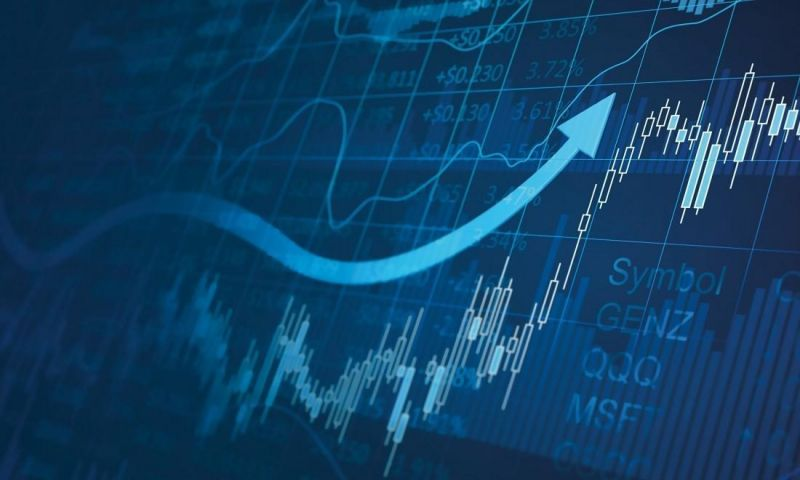 Цена DeFi-токена Alpha Finance поднялась почти в 200 раз за 4 месяца