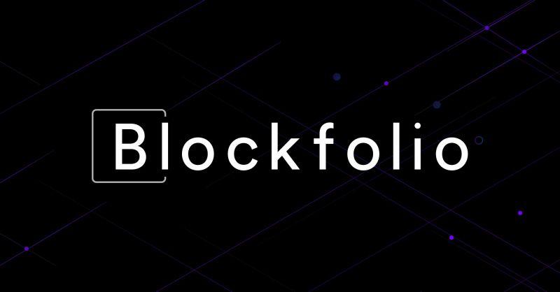 Пользователи Blockfolio получили расистские сообщения