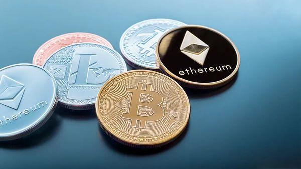 Рынок криптовалют готовится к масштабному росту