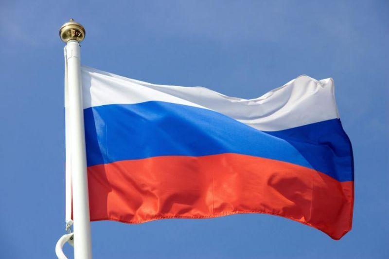 В России задумались о введении цифрового налога