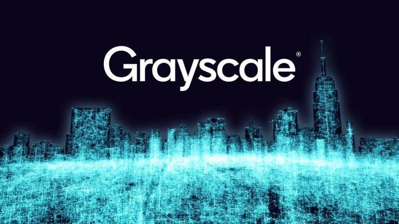 У Grayscale появилось пять новых трастов