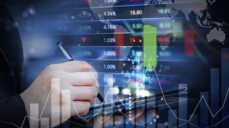 Анализ цен BTC, ETH, XRP (12.03.21)