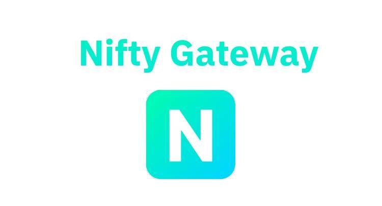 Пользователи NFT-платформы Nifty Gateway стали жертвами мошенников