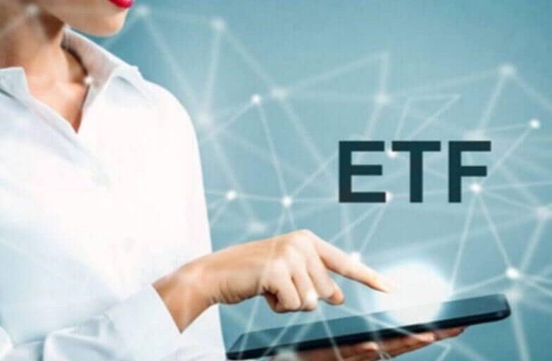 CBOE оформила заявку на листинг биткоин-ETF