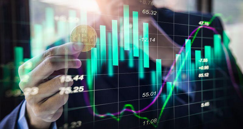 Открытый интерес по BTC-фьючерсам подбирается к отметке в $20 млрд