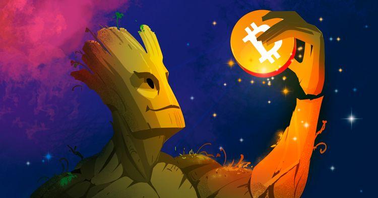 Обновление биткоина Taproot может быть активировано в ноябре