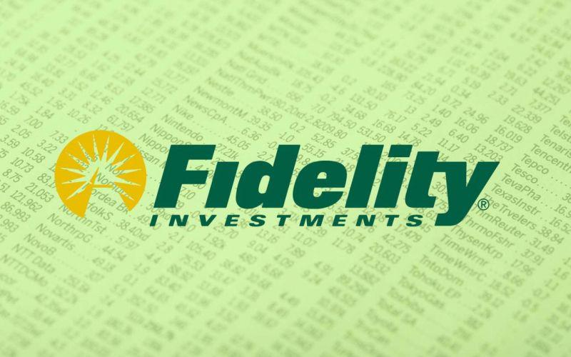 Fidelity: Биткоин можно включать в свой портфель