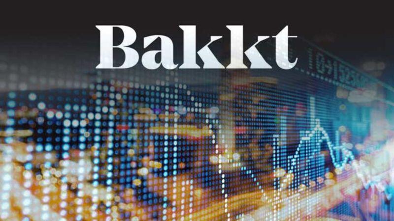 Платформе Bakkt удалось получить BitLicense
