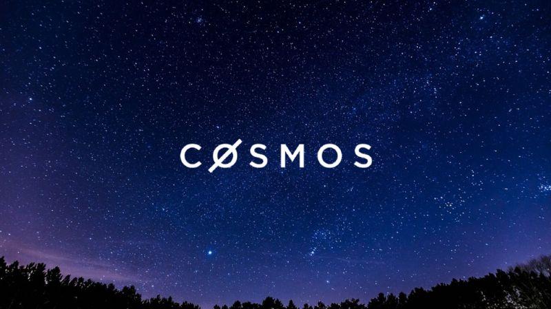 В основной сети Cosmos запущен протокол IBC