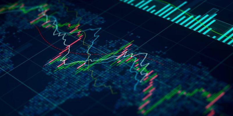 Анализ цен BTC, ETH, XRP (19.03.21)