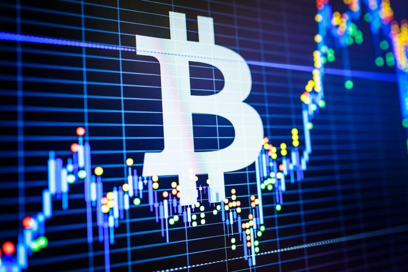 Мнение: Цена биткоина может подняться до $150 000 в этом году