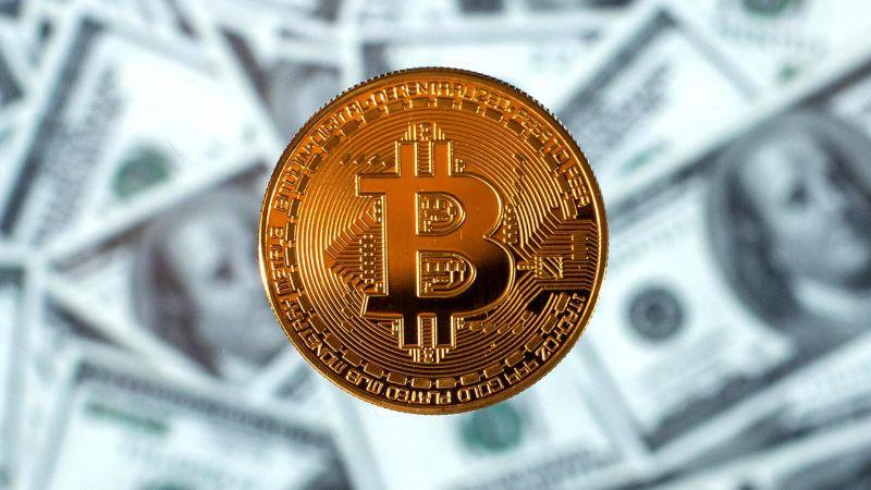 Более 20% клиентов Goldman Sachs верят в рост биткоина выше $100 000