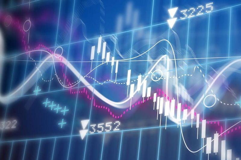 Анализ цен BTC, ETH, XRP (29.03.21)