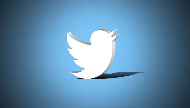 Роскомнадзор может заблокировать Twitter в России