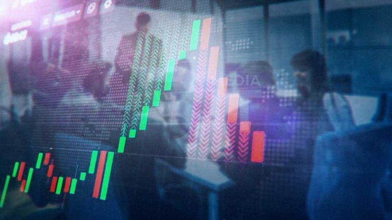 Анализ цен BTC, ETH, XRP (16.03.21)